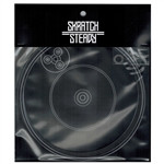 Stokyo SKRATCH STEADY