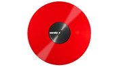 Stokyo SERATO PERFORMANCE SERIES IN Red (2XLP)