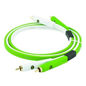 Oyaide d+ USB 2.0 Class B Cable 1 Meter