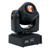 ADJ Stinger Spot Mini Moving Head