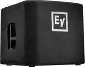EV ELX200-12S-CVR ELX200-12S Cover