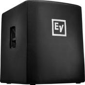 EV ELX200-18S-CVR ELX200-18S Cover