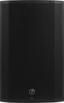 Mackie Thump15A 15-inch Powered Speaker
