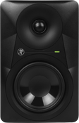 Mackie MR524 5-inch Powered Studio Monitor