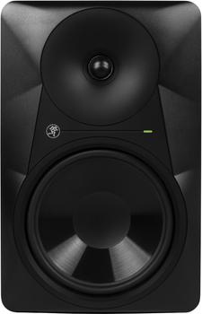 Mackie MR824 8-Inch Powered Studio Monitor