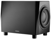 Dynaudio True Bass Dual 9.5 inch Long-throw 500W subwoofer