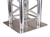 Global Truss SQ-4137H