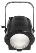 Chauvet DJ EVE F-50Z Stage Light Unit