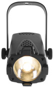 Chauvet DJ EVE TF-20 LED Stage Light