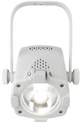 Chauvet DJ EVE TF-20 White EVE Track Fresnel (White Housing)