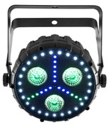 Chauvet DJ FXpar 3 Strobe Effect Par Light