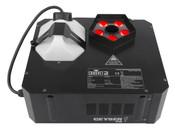Chauvet DJ Geyser P5 Fog Machine