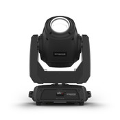Chauvet DJ Intimidator Spot 375Z IRC LED Moving Head Light