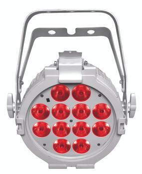 Chauvet DJ SlimPAR PRO H USB LED Effect Light (White Housing)