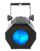 Chauvet DJ LX-5 Moonflower Effect LED Party Light