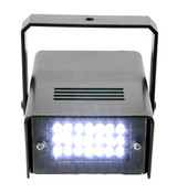 Chauvet DJ Mini Strobe LED Compact Strobe Light