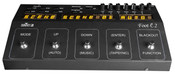 Chauvet DJ Foot-C2 Stage Lighting Controller
