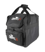 Chauvet DJ SlimPAR 64 VIP Travel Bag For SlimPAR Wash Lights