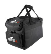 Chauvet DJ CHS-30 VIP Gear Bag for SlimPAR LED DJ Lights