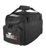 Chauvet DJ CHS-SP4 DJ Light VIP Travel Bag
