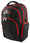 Chauvet DJ CHS-BPK DJ Equipment Backpack