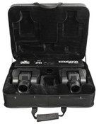 Chauvet DJ CHS-DUO Stage Light VIP Travel Bag