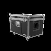 Chauvet DJ CUMULUS Fog Machine