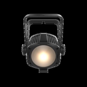 Chauvet DJ Eve P-140 VW LED Light