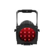 Chauvet DJ SlimPAR PRO QZ12 USB LED Light
