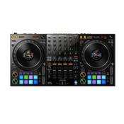 Pioneer DJ DDJ-1000 Professional Controller for rekordbox