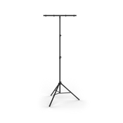 Chauvet DJ CH-03 Heavy-duty Lighting T-bar Stand