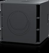 Turbosound MILAN M15B