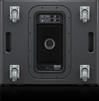 Turbosound MILAN M18B Powered Loudspeaker