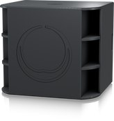 Turbosound MILAN M18B Powered Loudspeaker