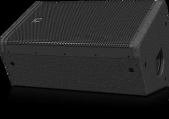 Turbosound VENUE TVX122M 12 Inch Full Range Loudspeaker