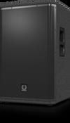Turbosound VENUE TVX152 Full Range Loudspeaker