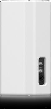 Turbosound NuQ62-WH Full Range Loudspeaker