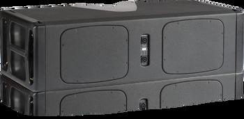 Turbosound FLASHLINE TFS-900H Line Array