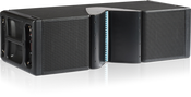 Turbosound FLASHLINE TFS-900H Line Array