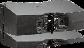 Turbosound FLASHLINE TFS-550H Line Array