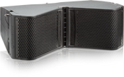 Turbosound FLASHLINE TFS-550H Line Array
