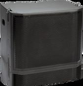 Turbosound FLASHLINE TFS-550L Subwoofer