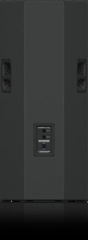 Turbosound MADRID TMS153 Full Range Loudspeaker
