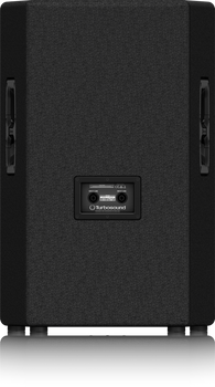 Turbosound Performer TPX152 Passive Speaker
