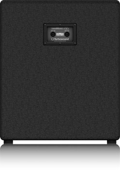 Turbosound Performer TPX118B Passive Subwoofer