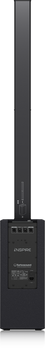 Turbosound Inspire IP1000 Powered Column Loudspeaker
