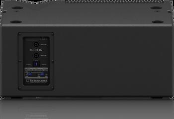 Turbosound Berlin TBV123 Passive Loudspeaker