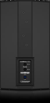 Turbosound NuQ122 Passive Speaker