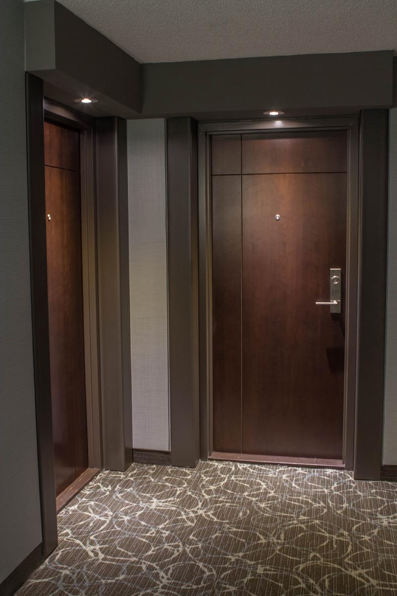 doors-reno.jpg