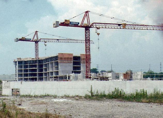 mdr-1989-11-2.jpg